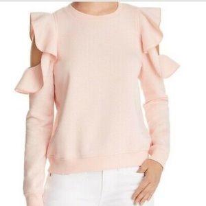 Rebecca Minkoff sweatshirt
